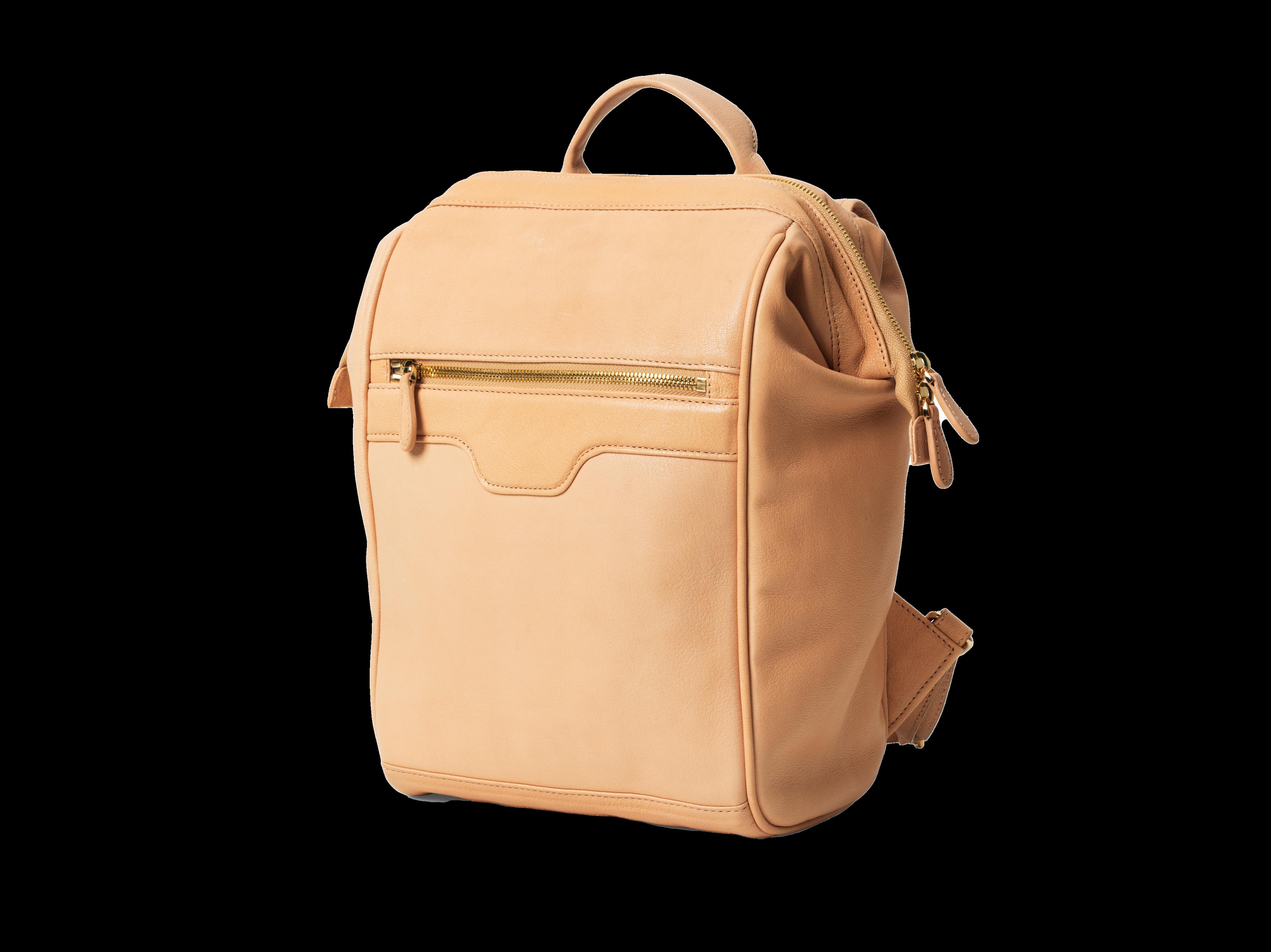 Laptop ryggsäck