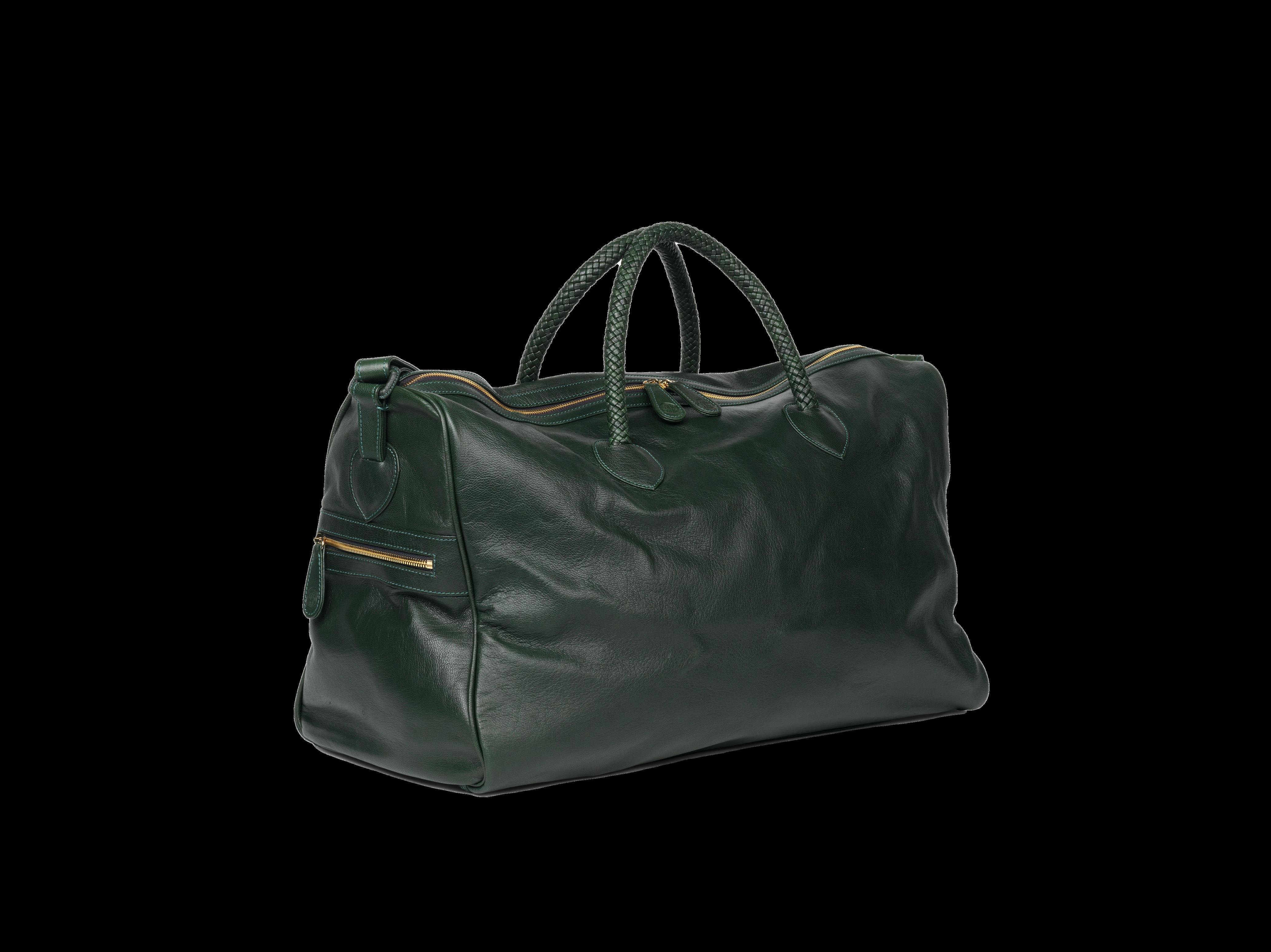 Liberté Travel bag