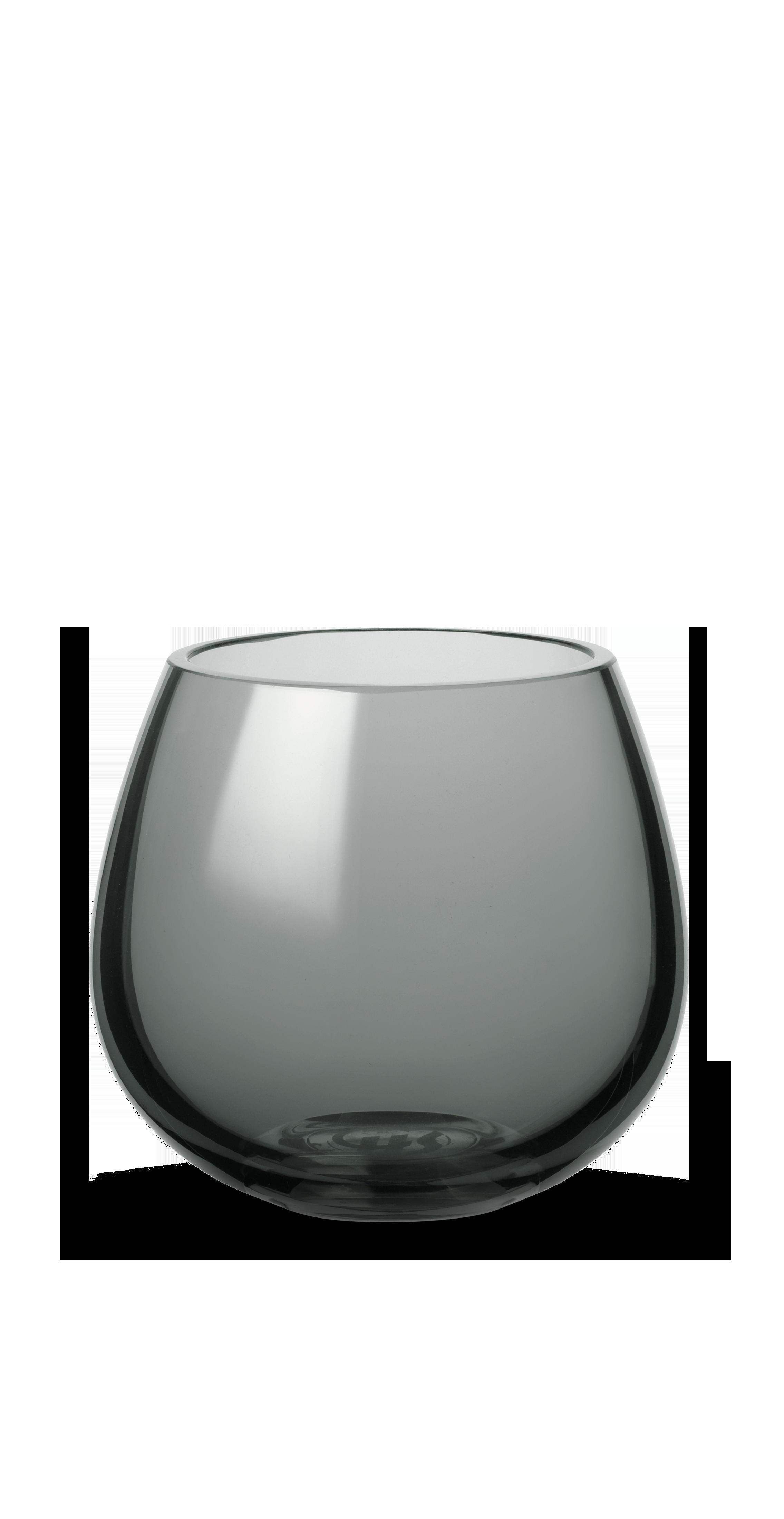 Multiglass