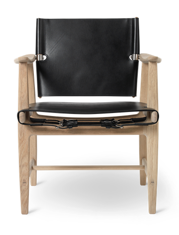 BM1106 | Huntsman Chair