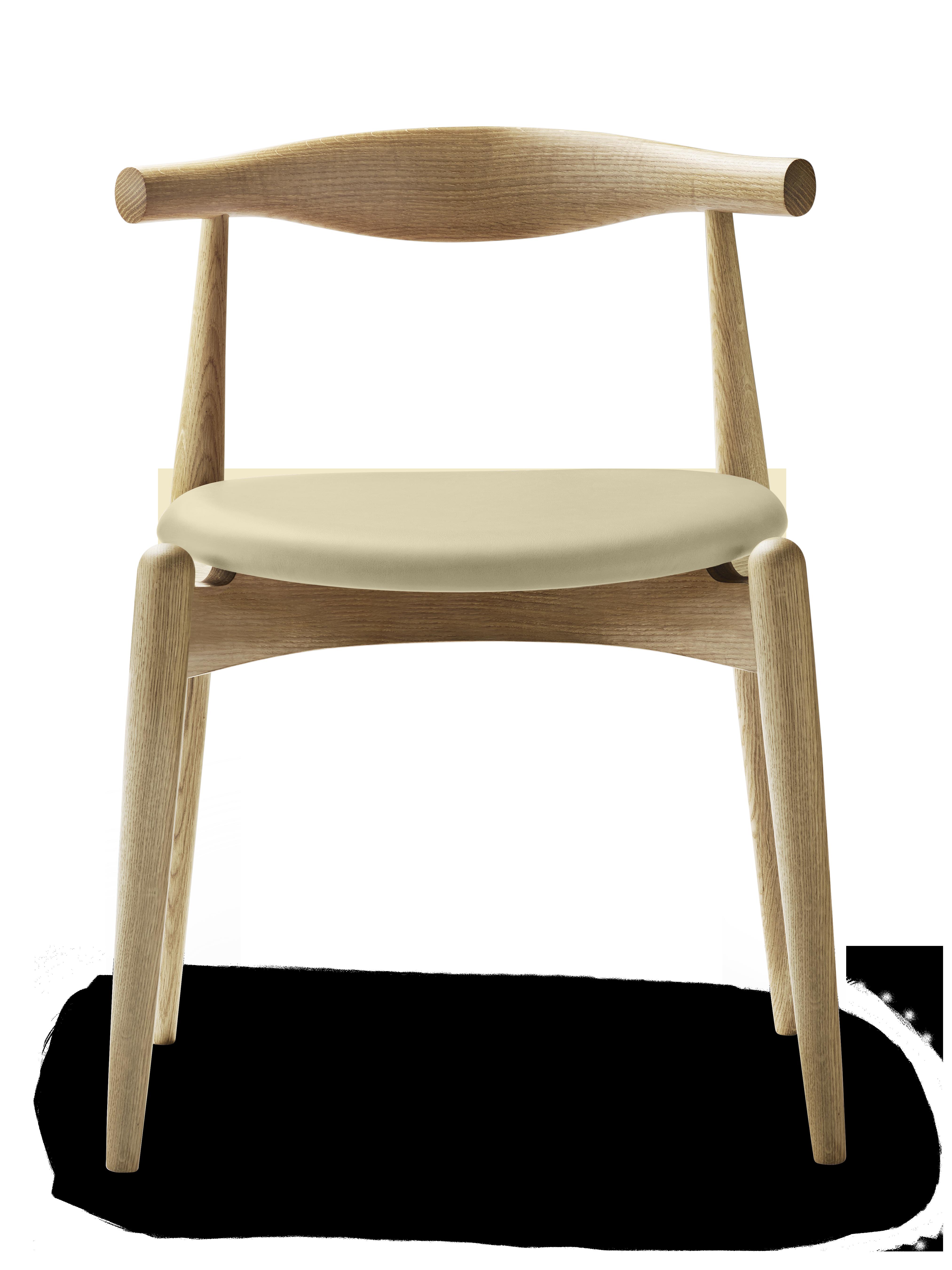CH20 | Elbow Chair