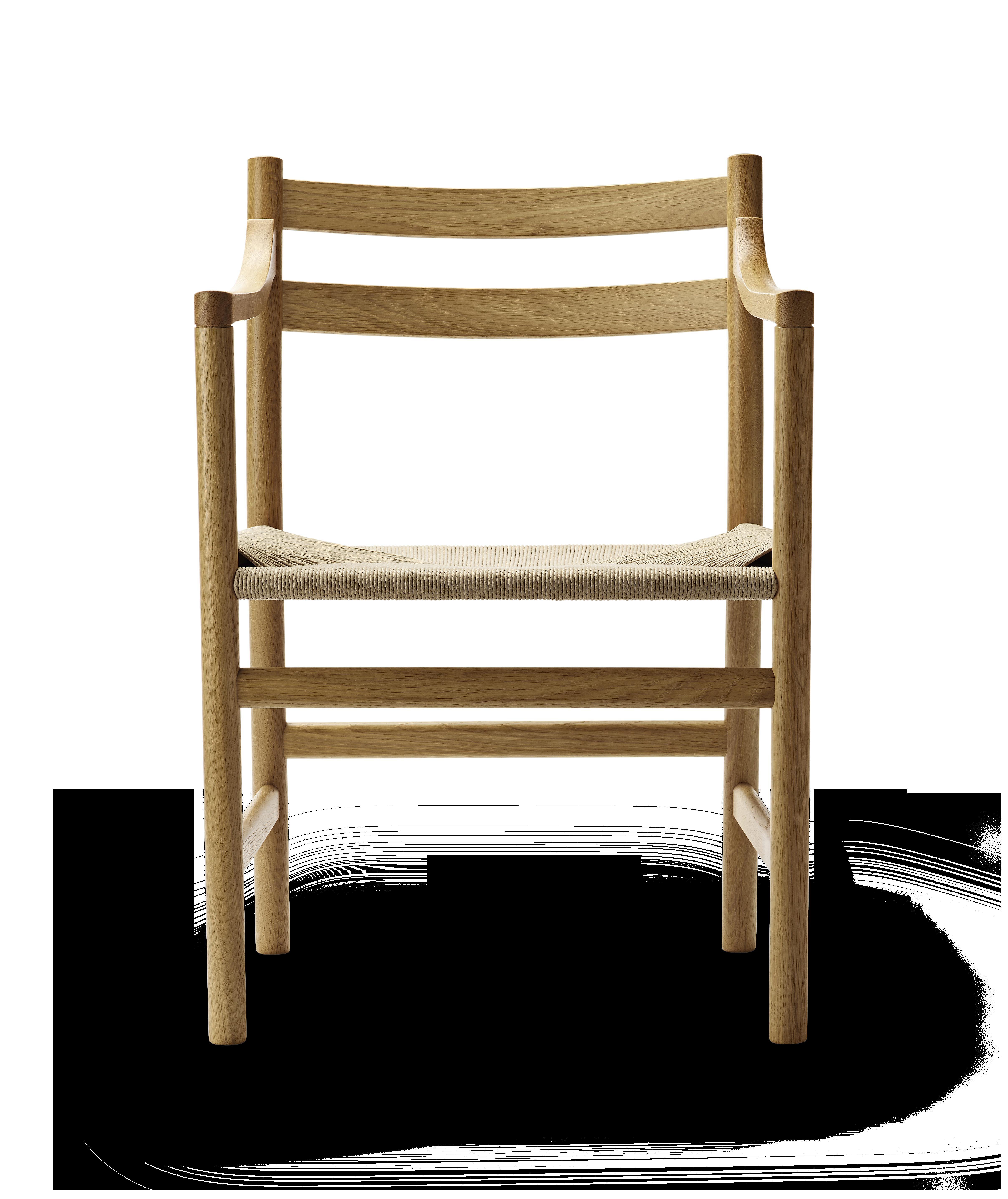 CH46 | Chair