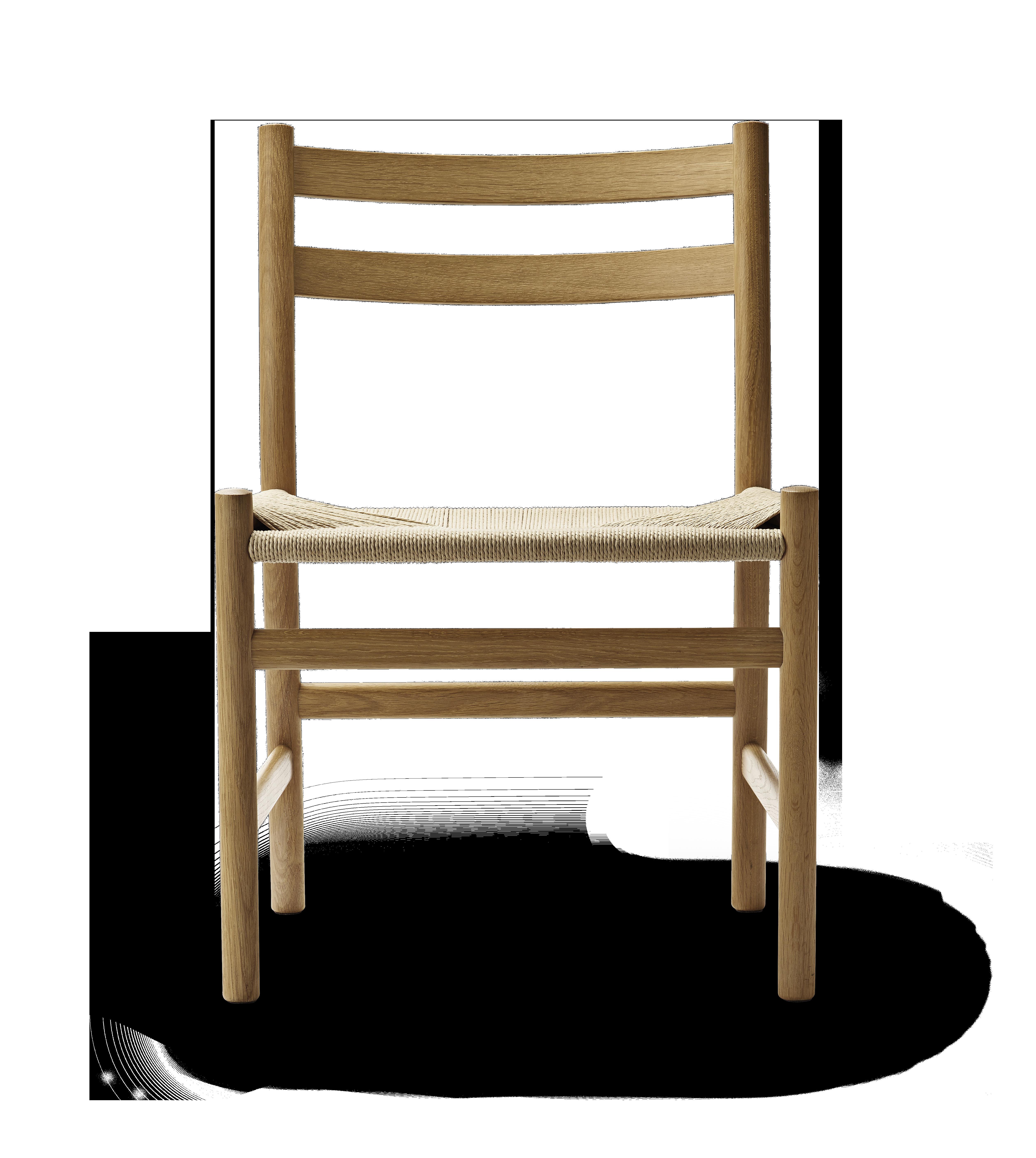 CH47  | Chair