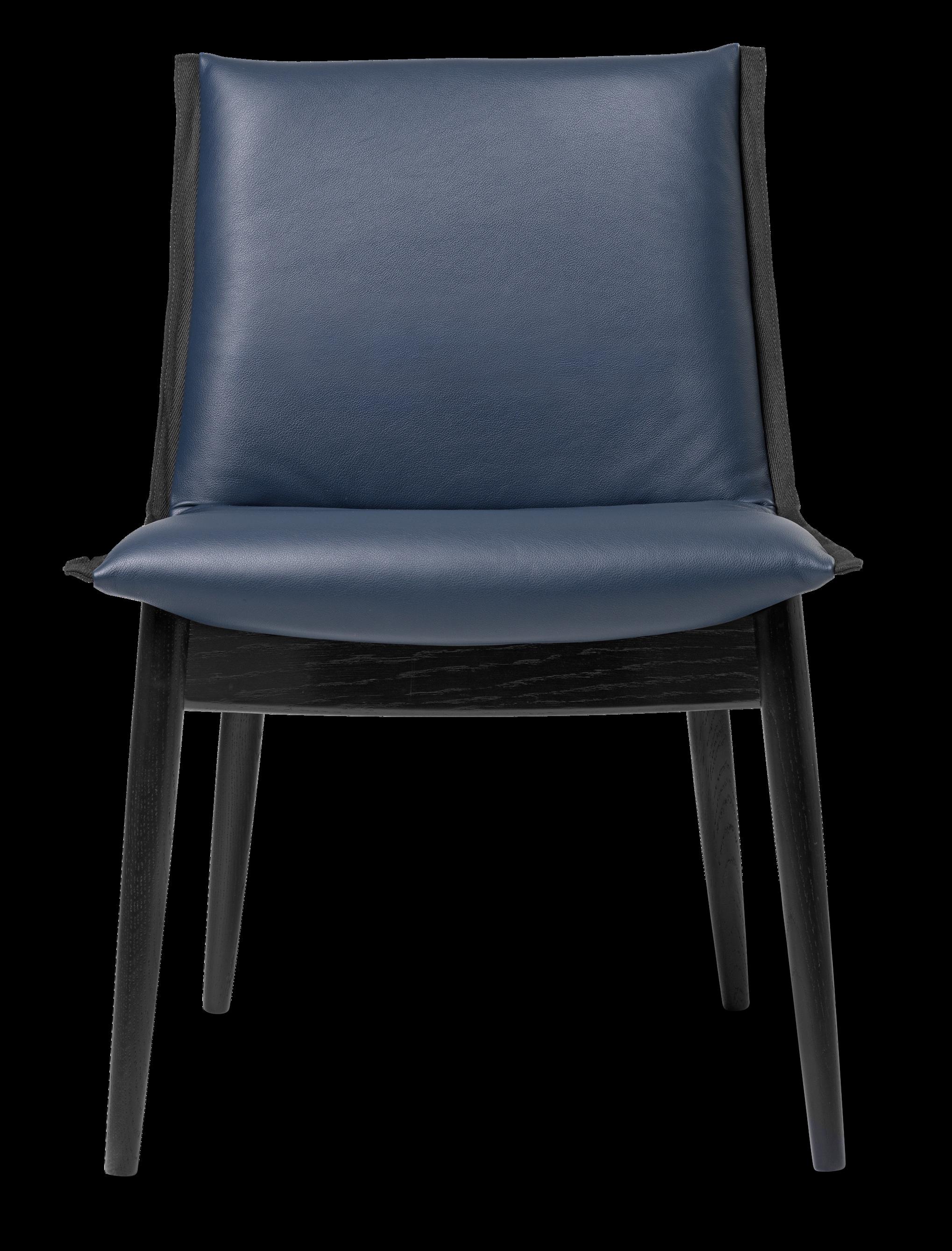 E004 | Embrace Chair