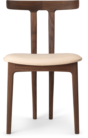 OW58 | T-Chair