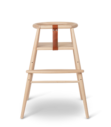 ND54 | High Chair