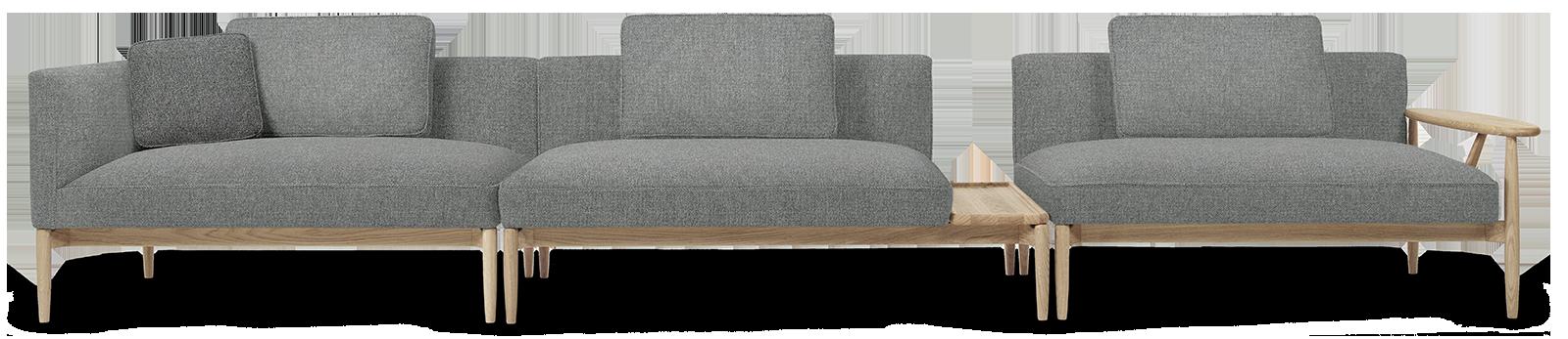 E300 | Embrace Sofa