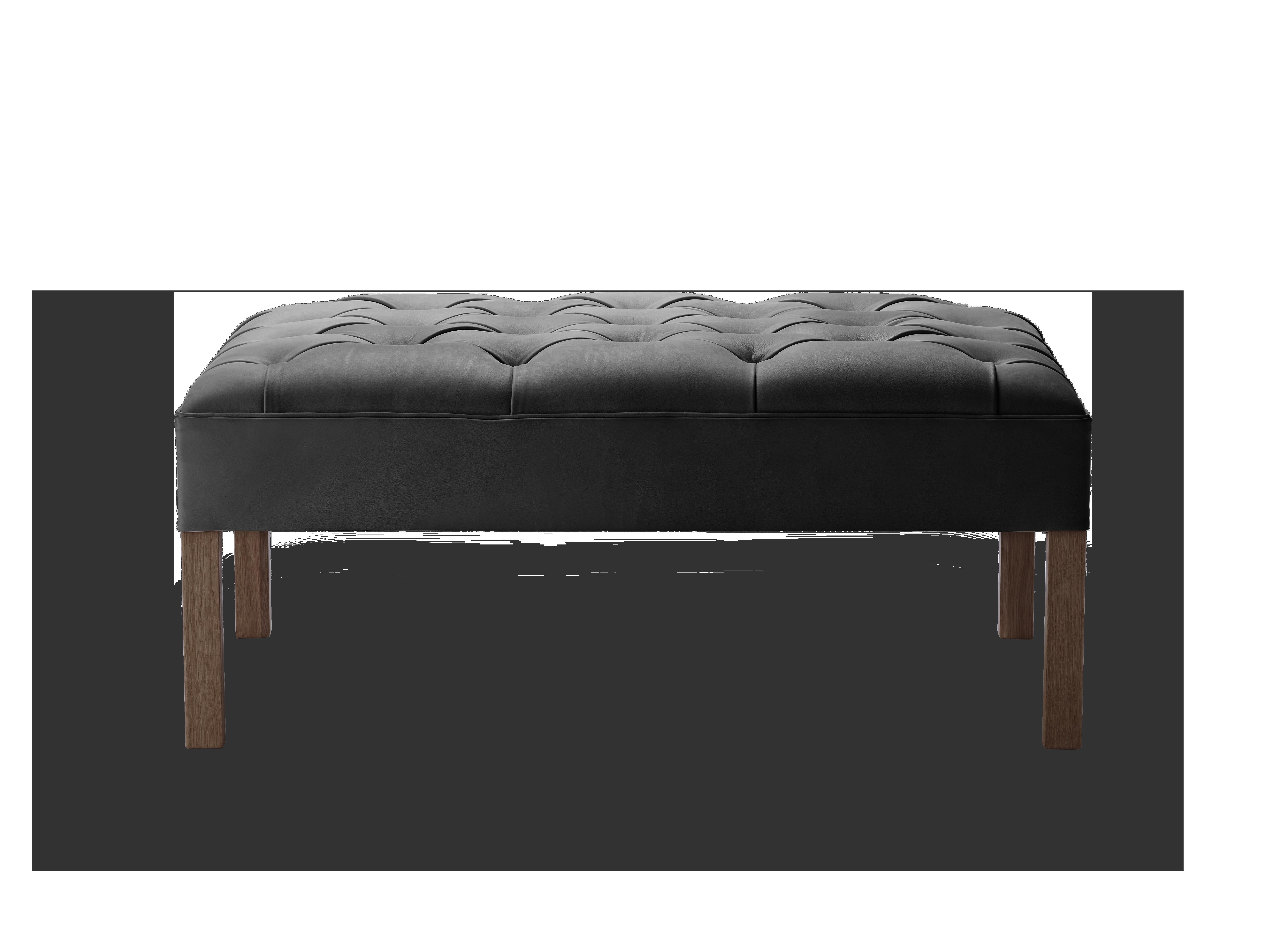 KK48651 | Addition Sofa