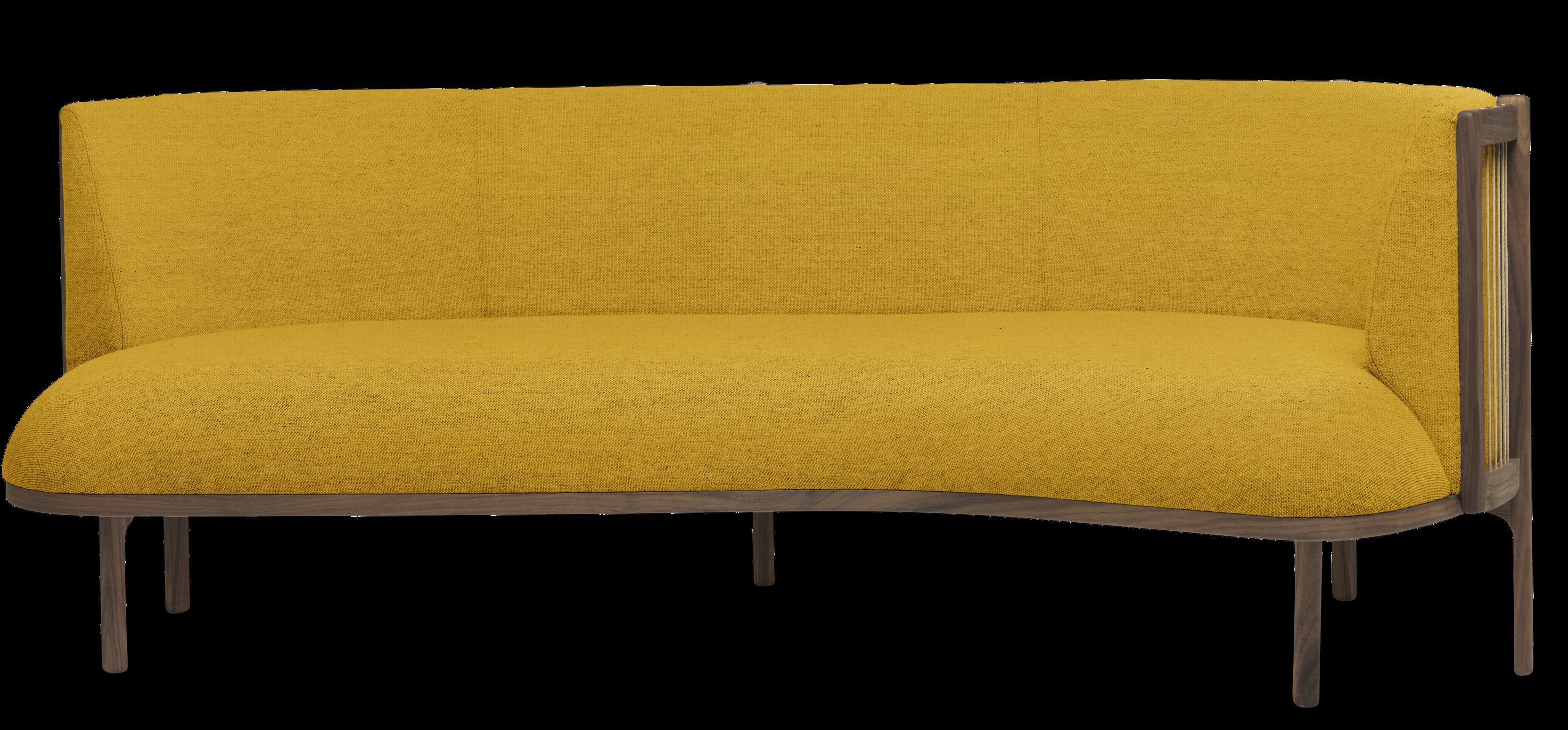 RF1903-R | Sideways sofa
