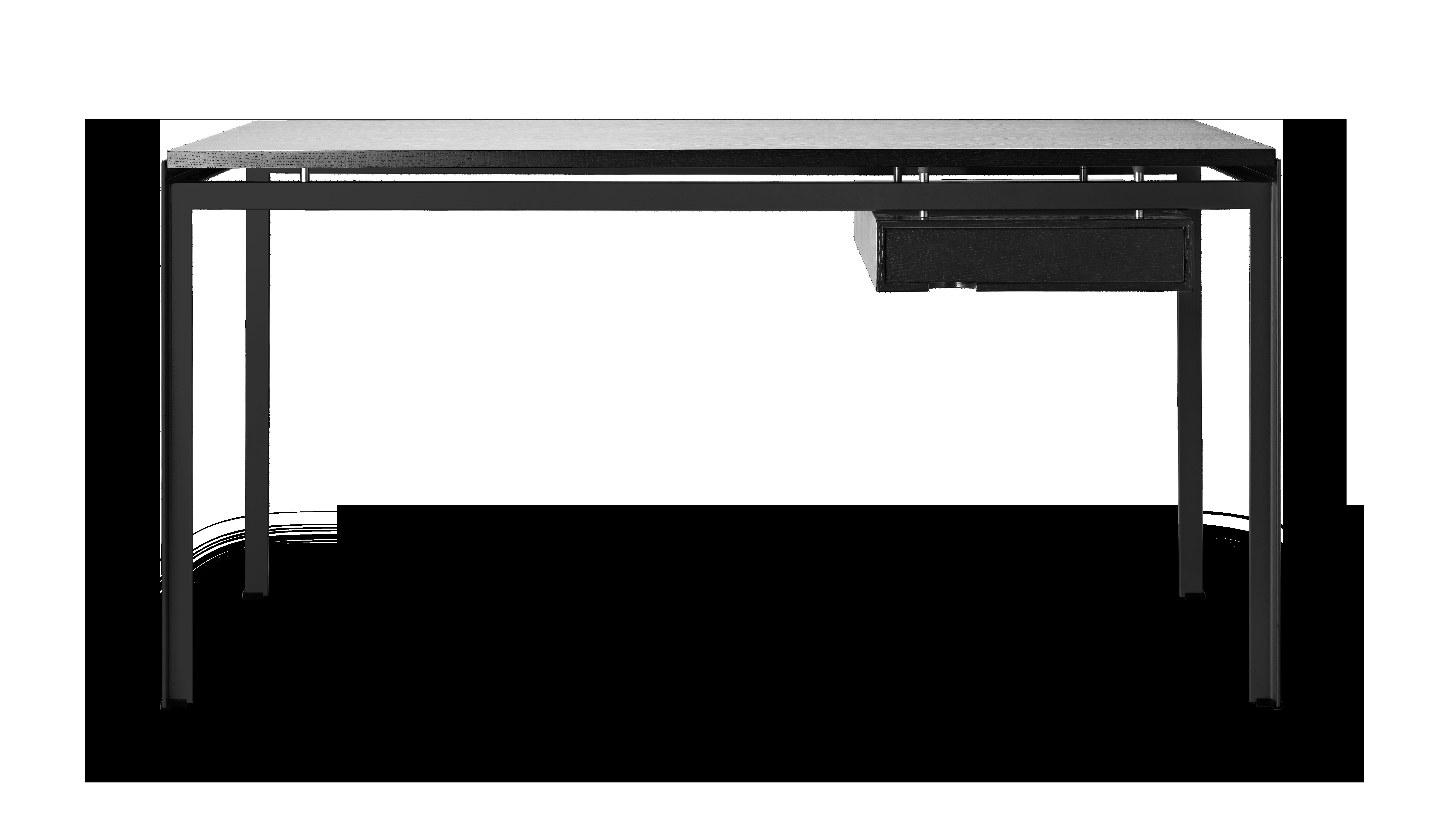 PK52A