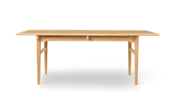 CH327 | Dining Table | 190x95