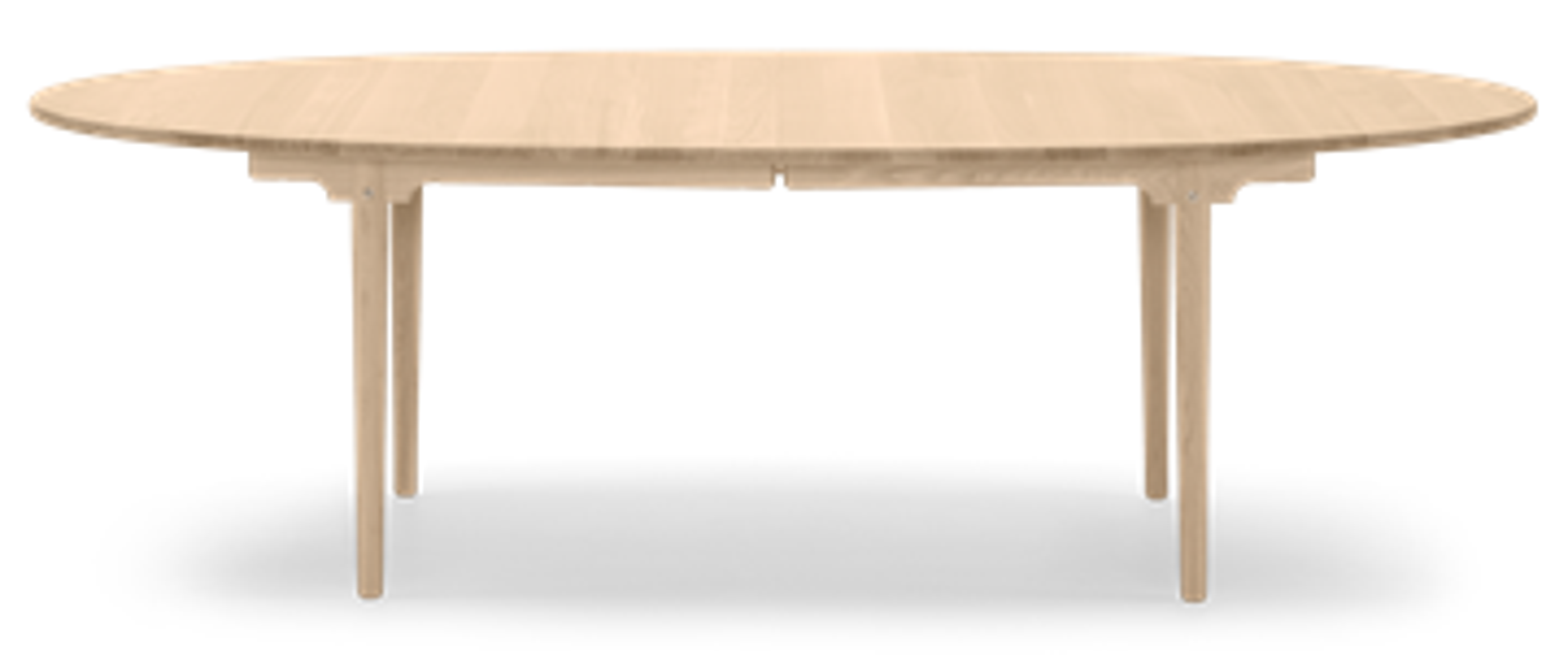 CH339