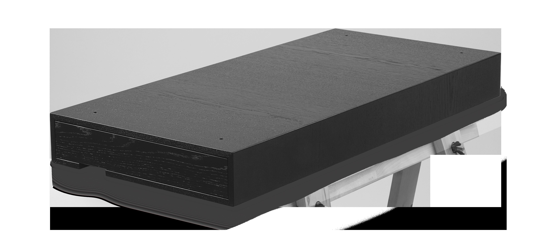 PK115 | Drawer module