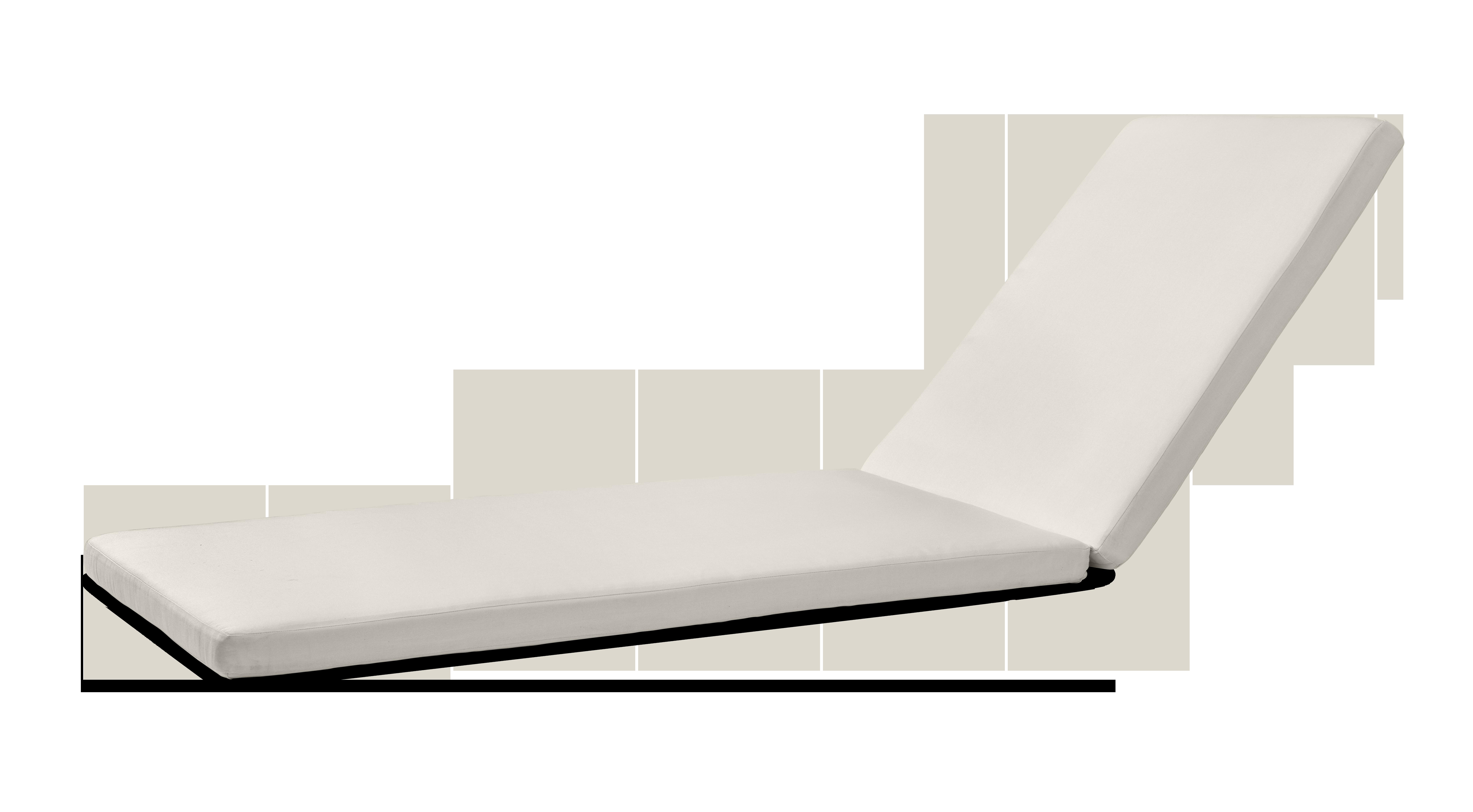 CU BK14