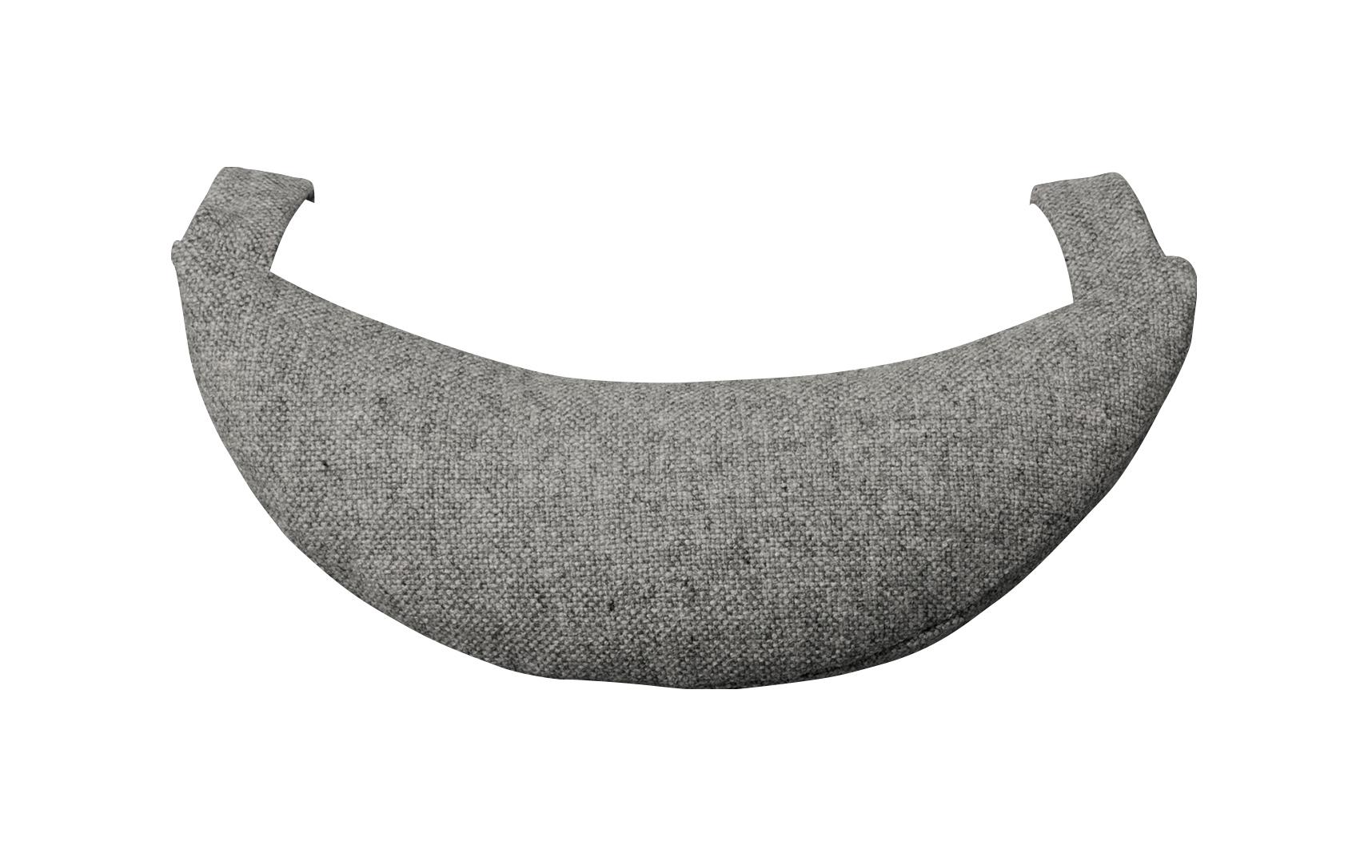CU CH78 | Neck pillow
