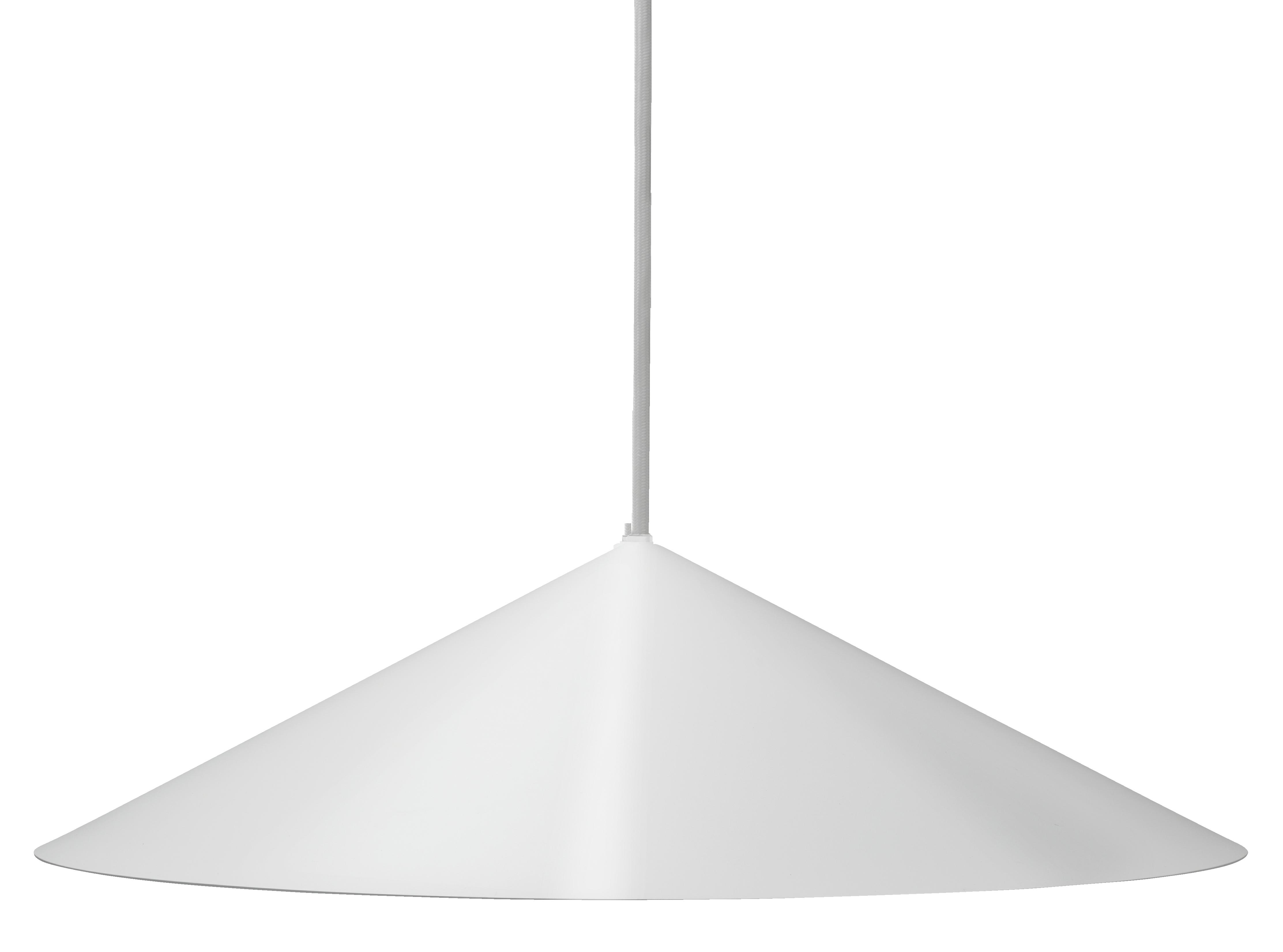 BT1001 | Pendant Lamp No 1
