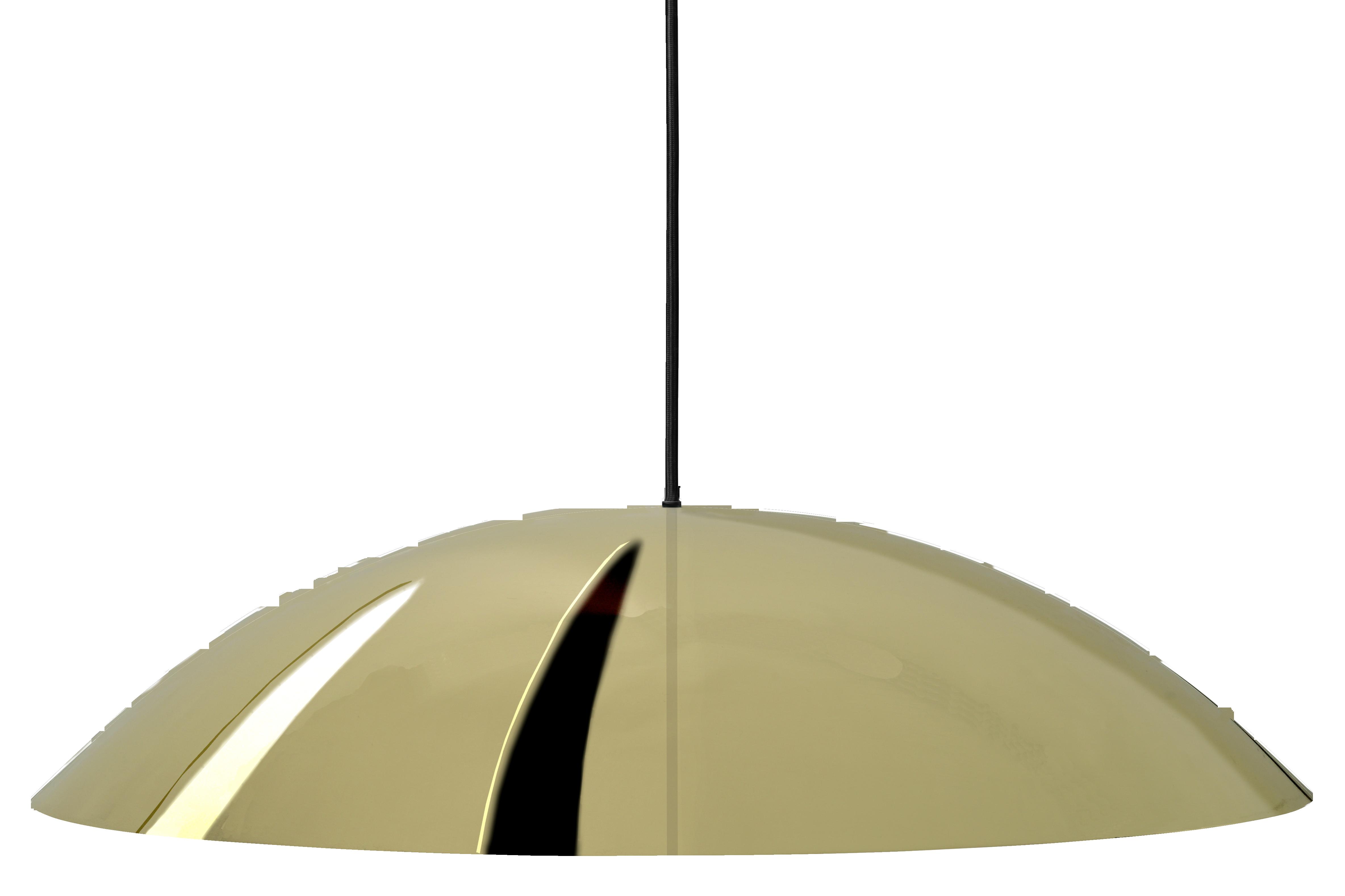 BT1041 | Calot Pendant
