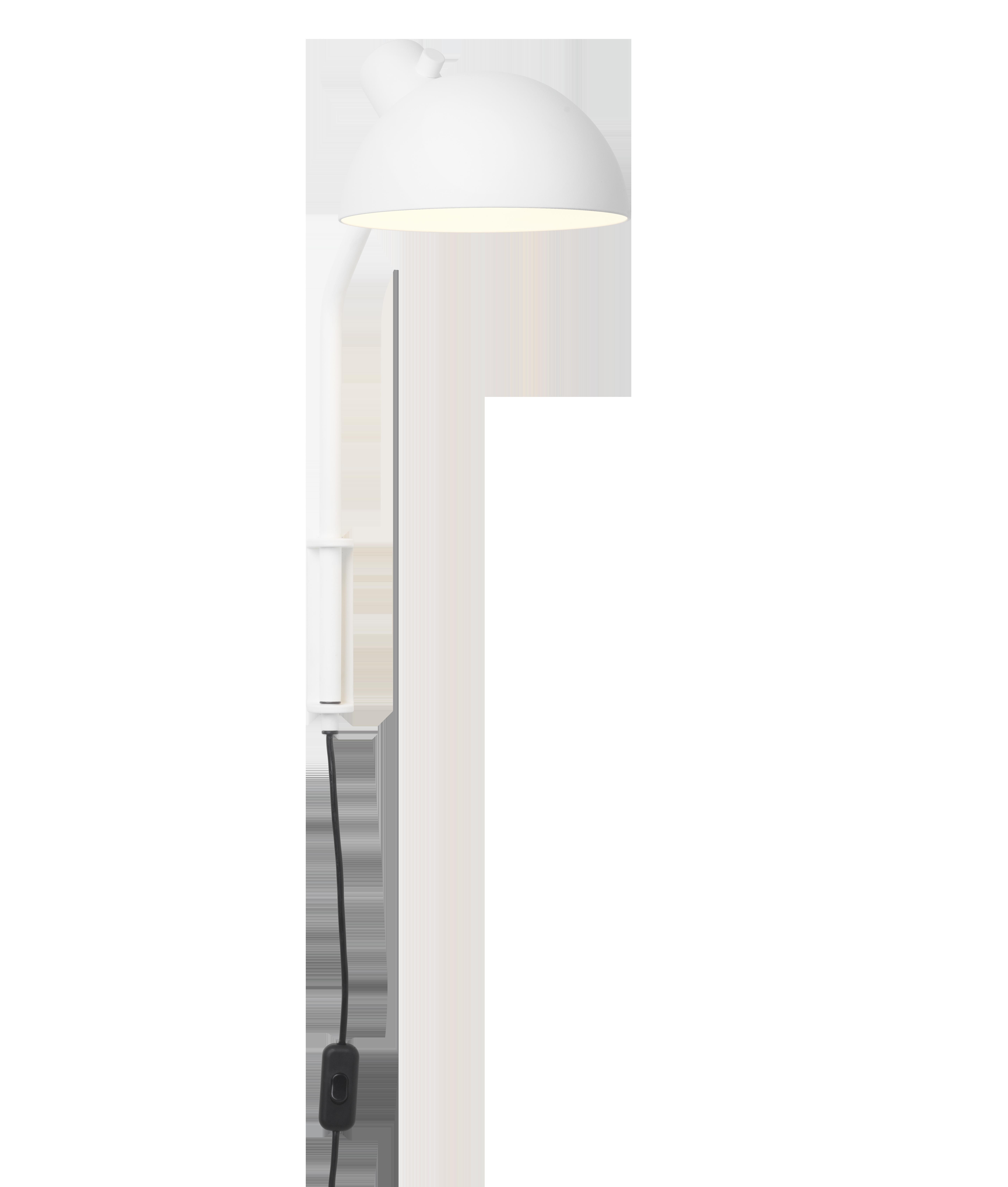MO300 | Vägglampa