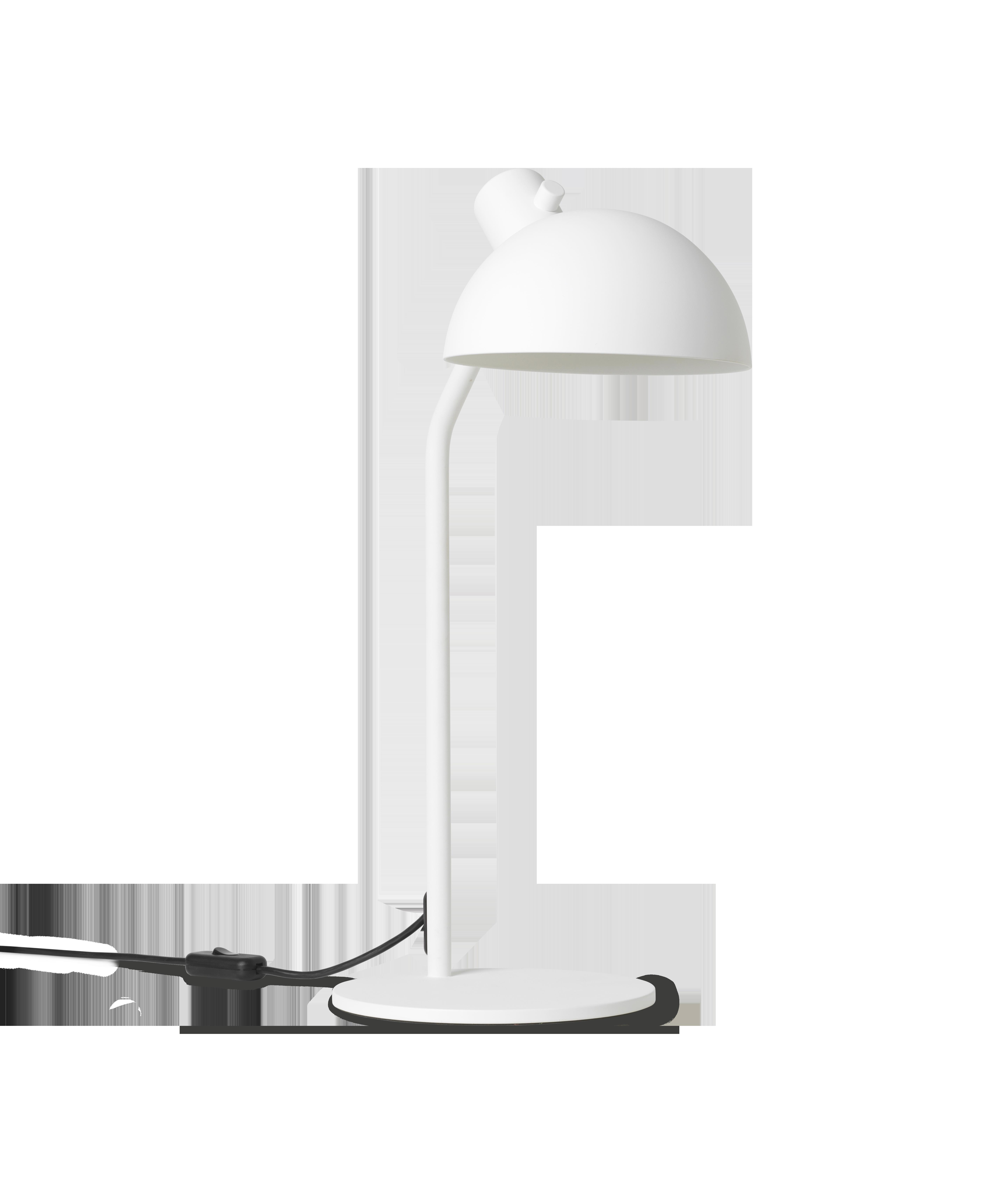 MO310 | Bordlampe