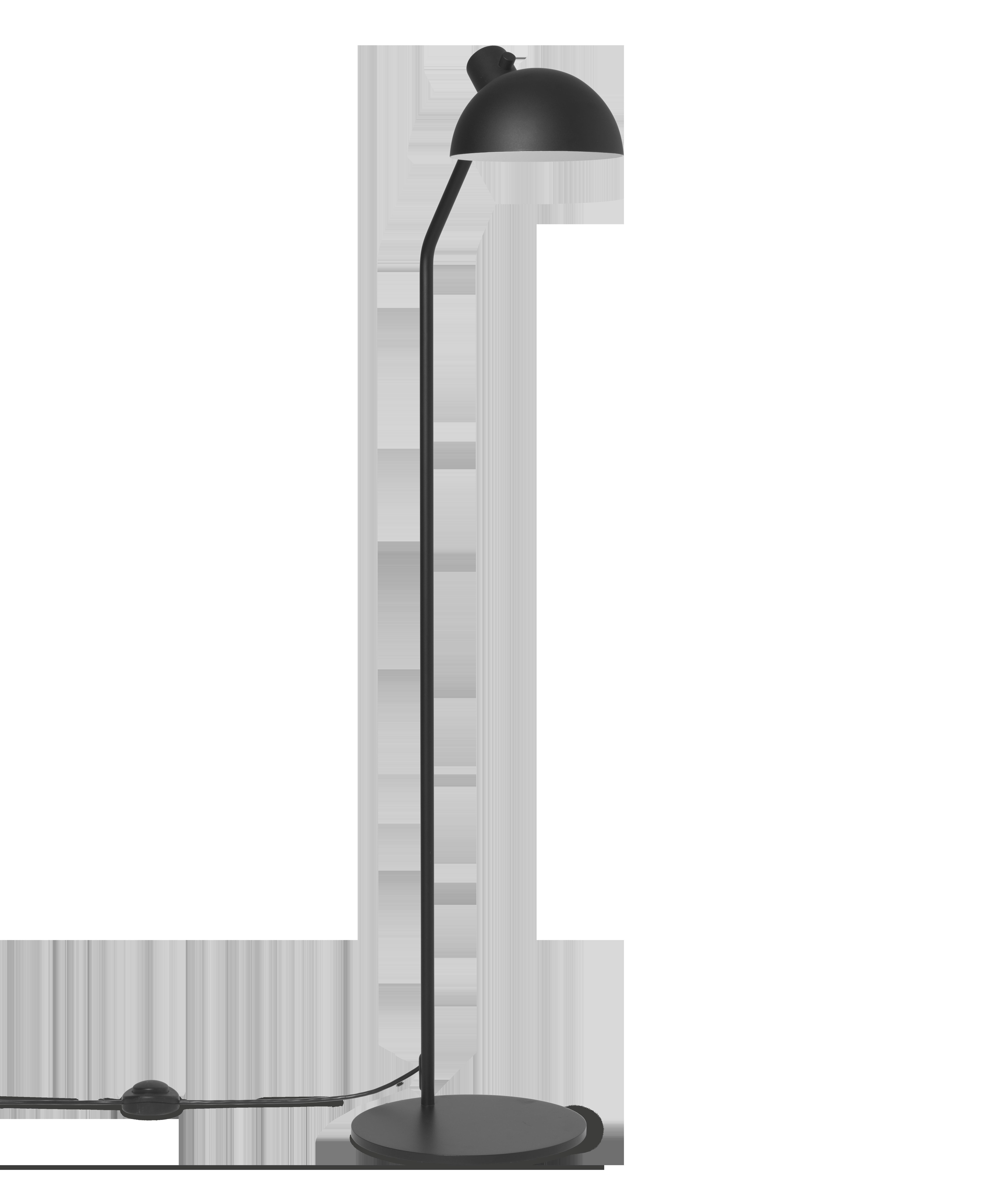 MO320 | Golvlampa