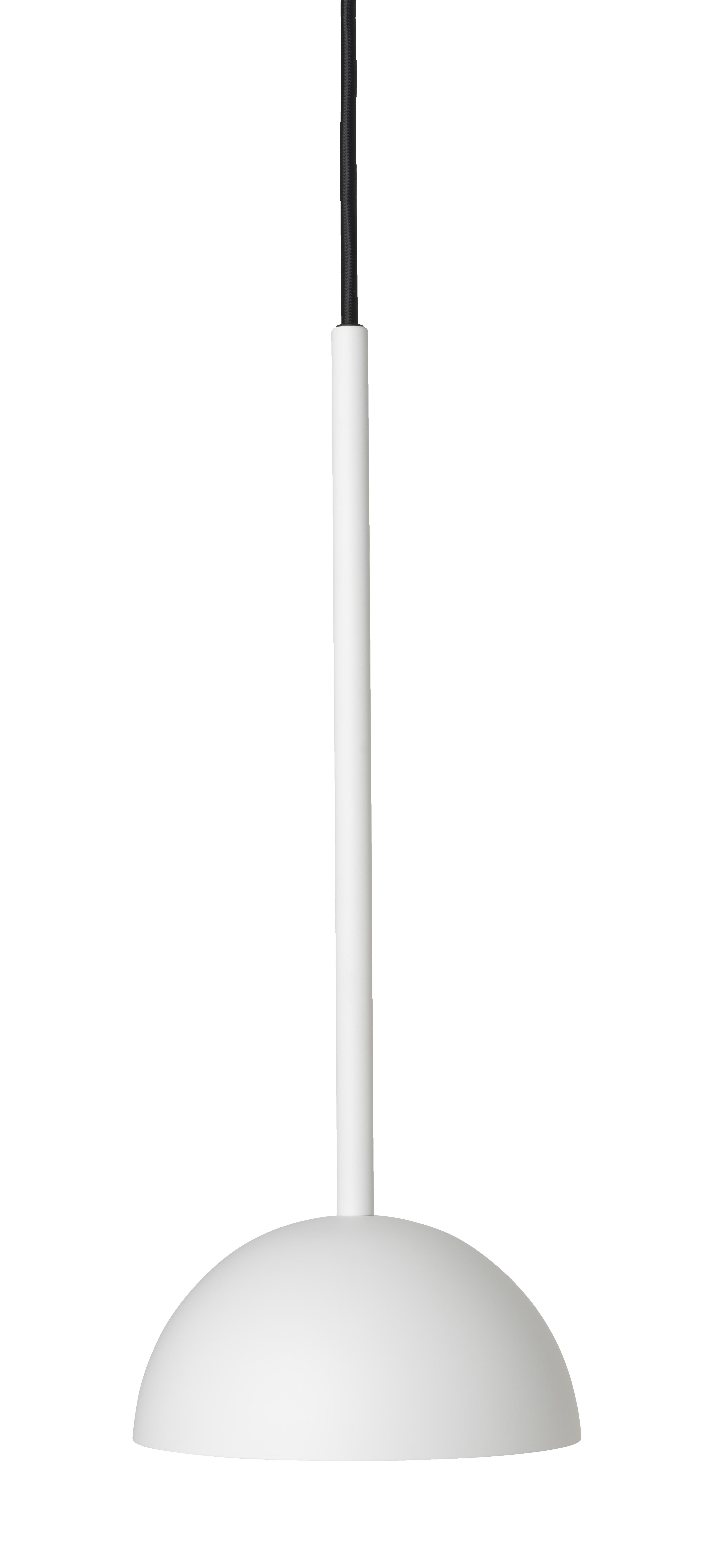 MO330 | Taklampa