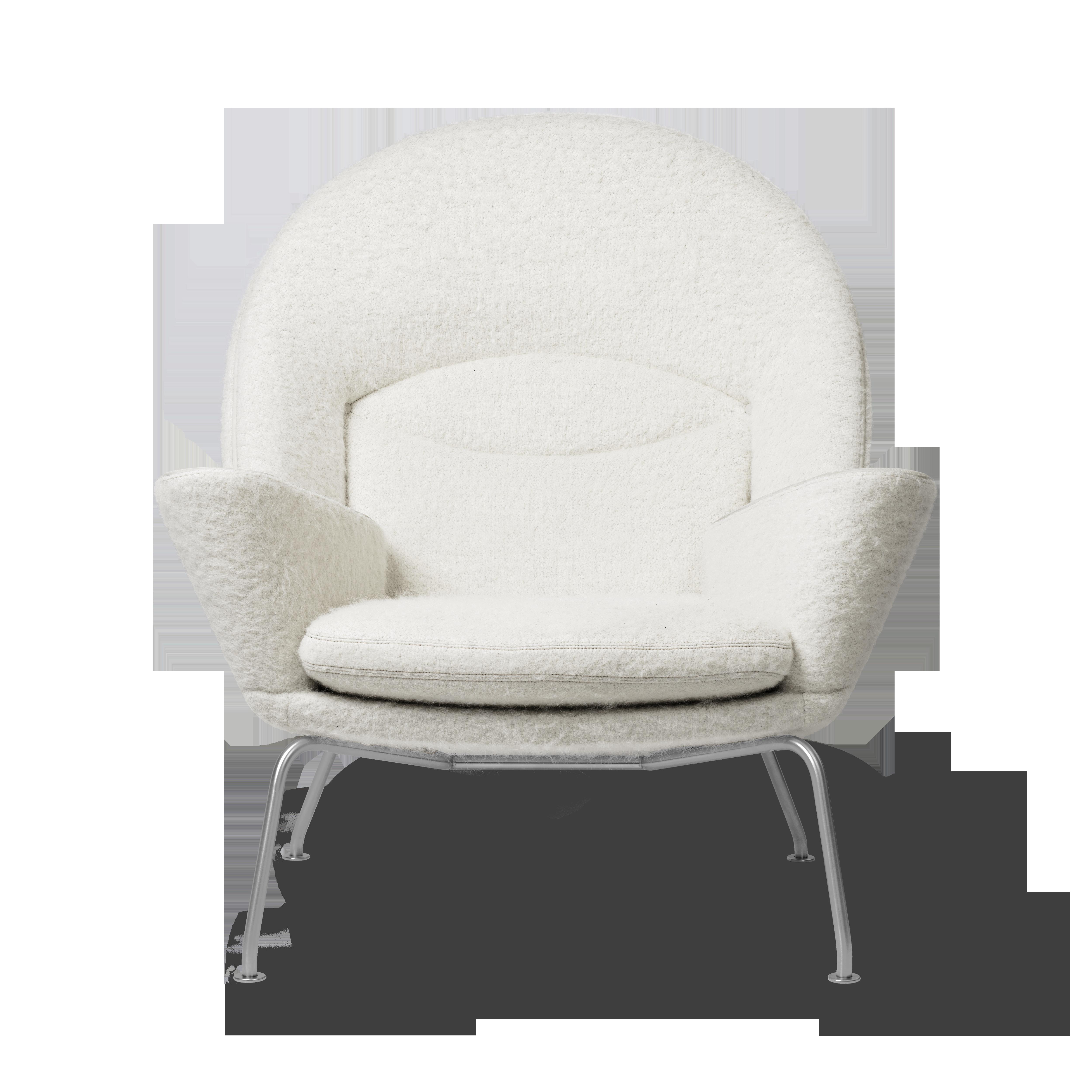 CH468 | Oculus Chair