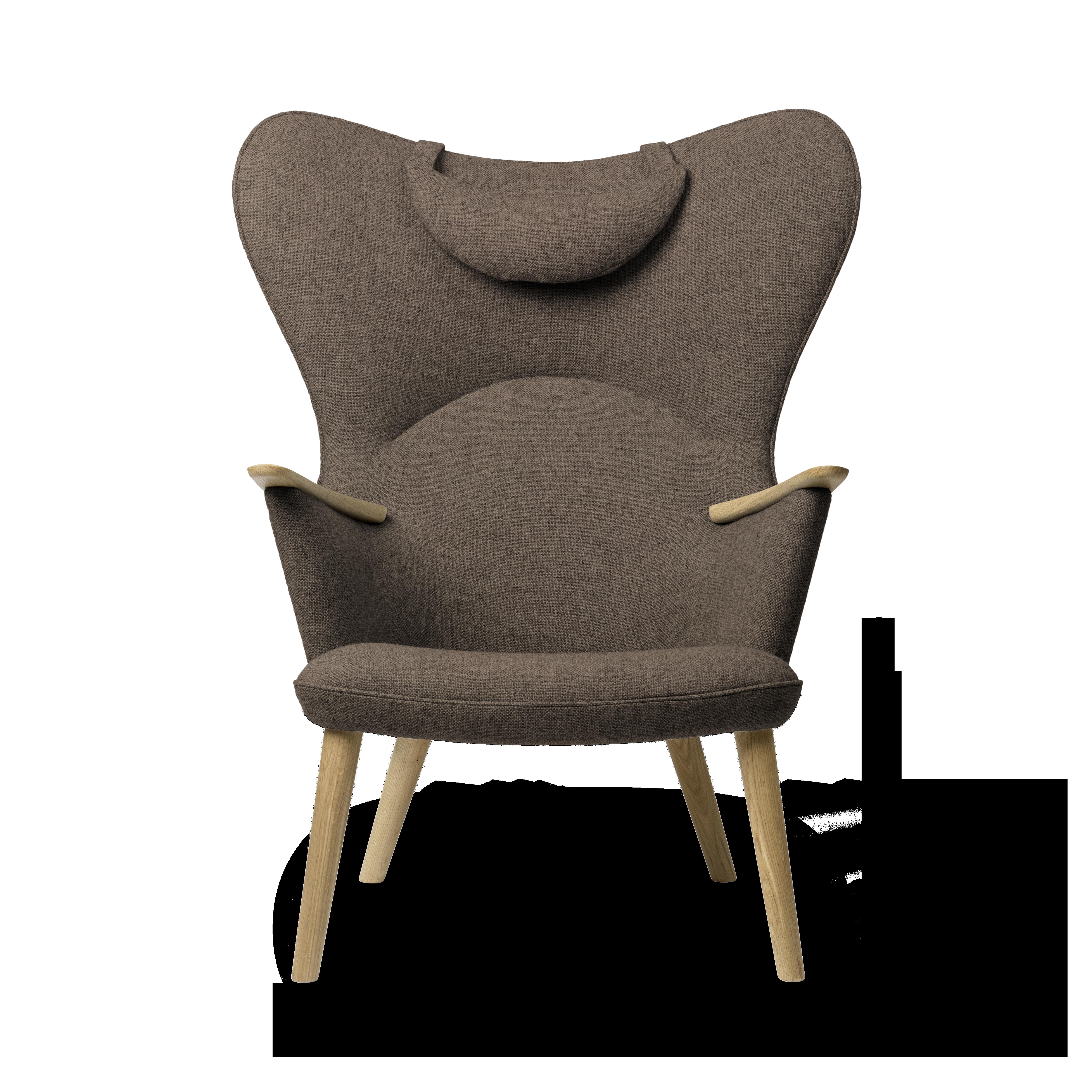 CH78 | Mama Bear Chair