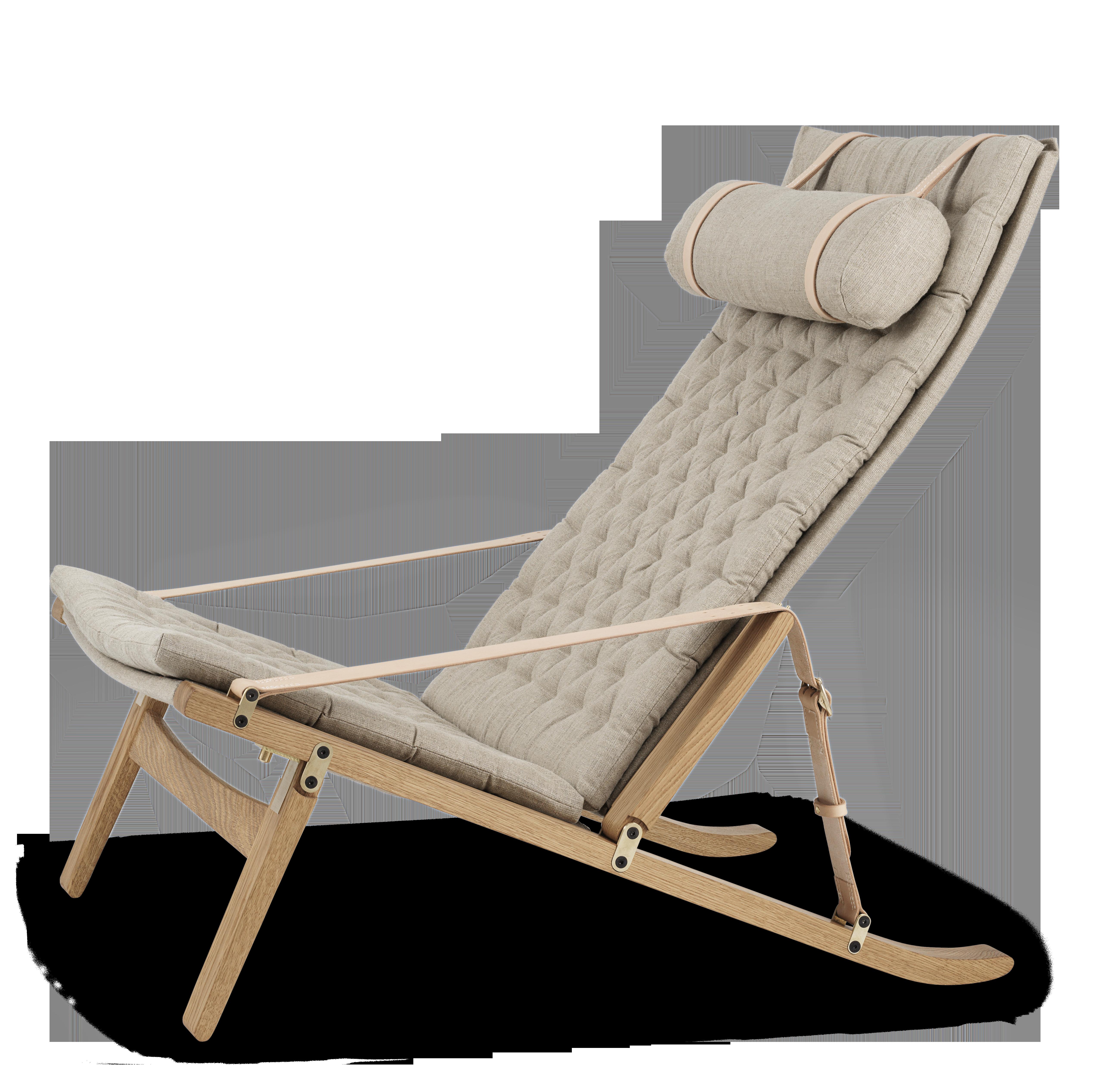 FK10 | Plico chair