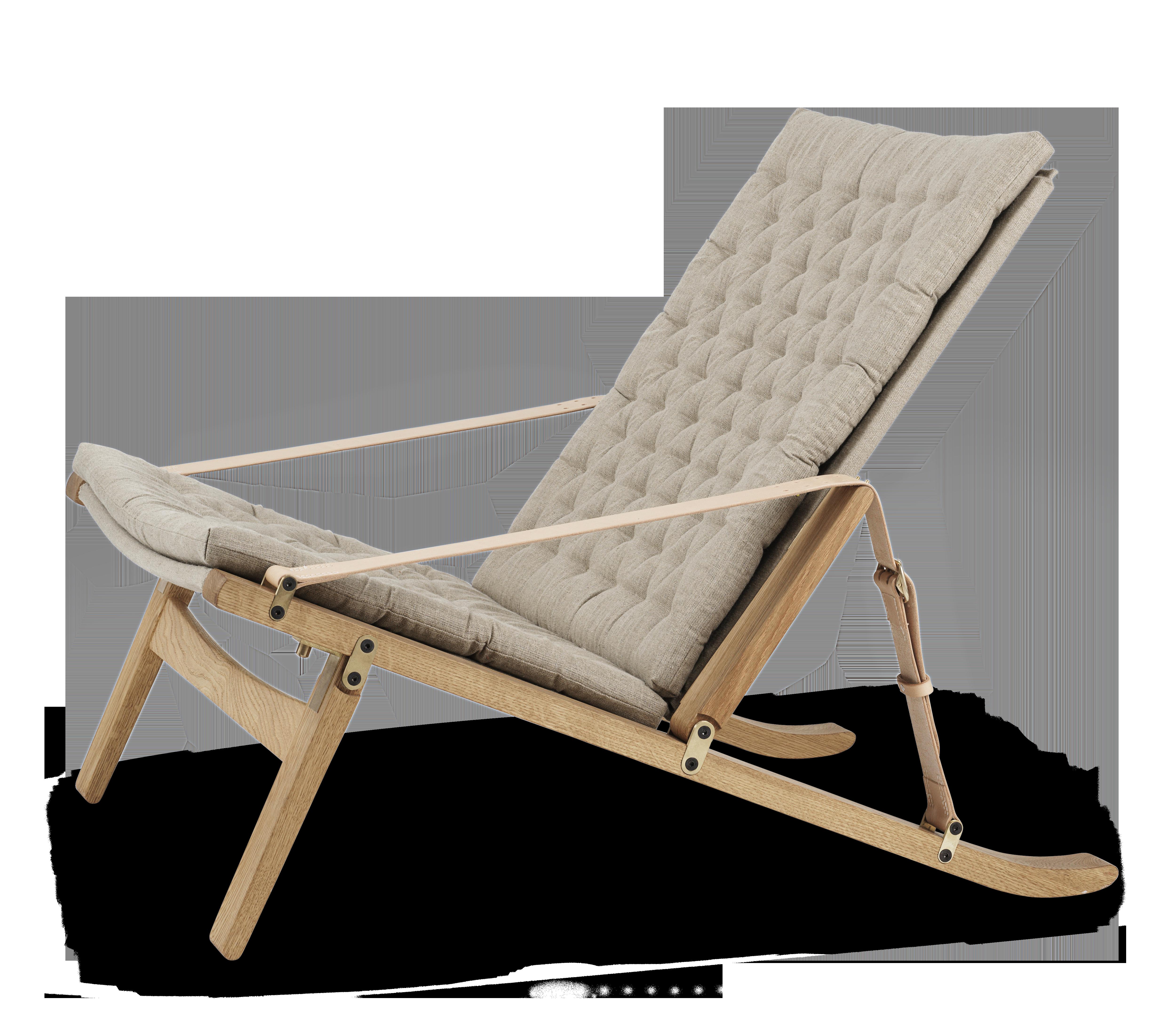 FK11 | Plico chair