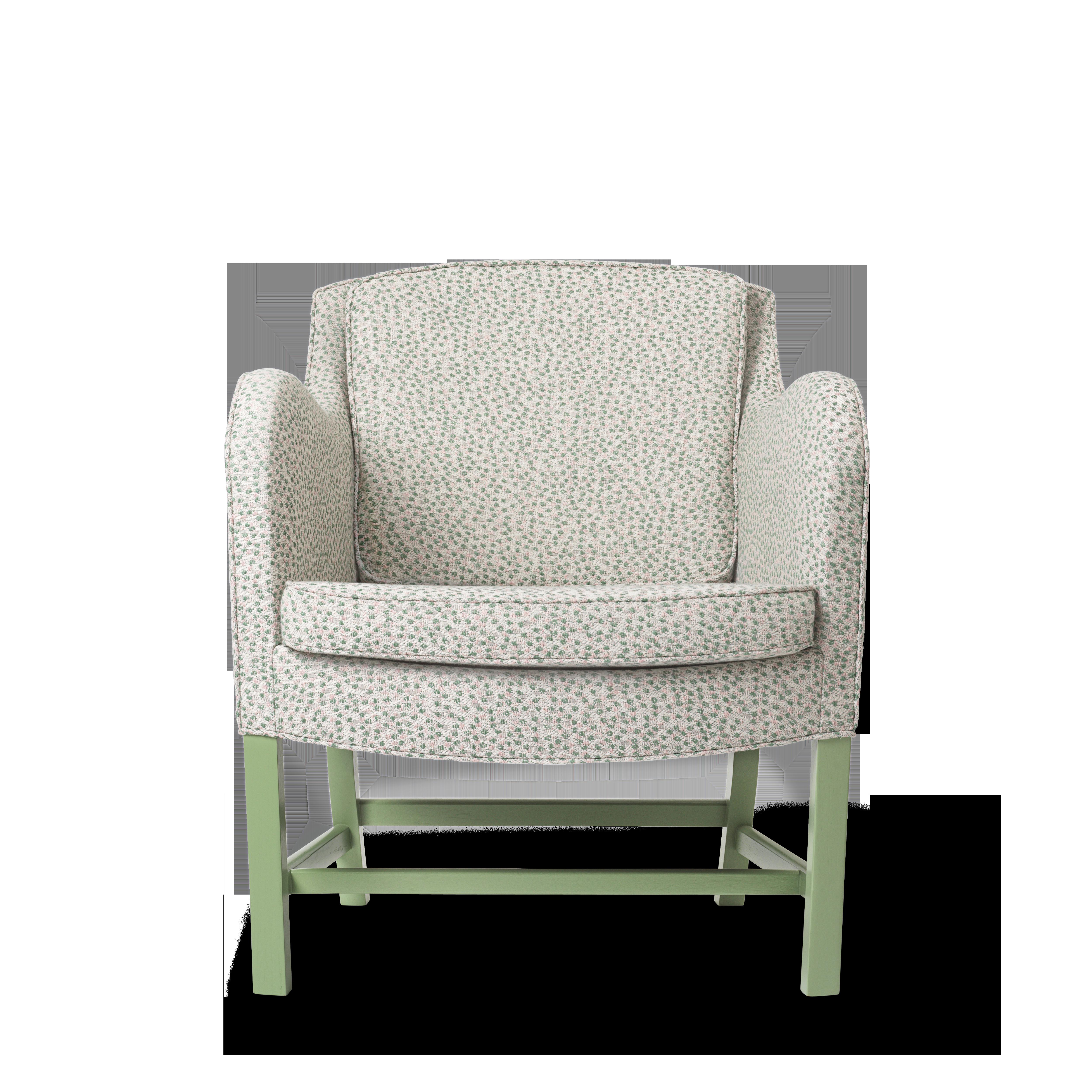 KK43960   Mix Chair Exclusive