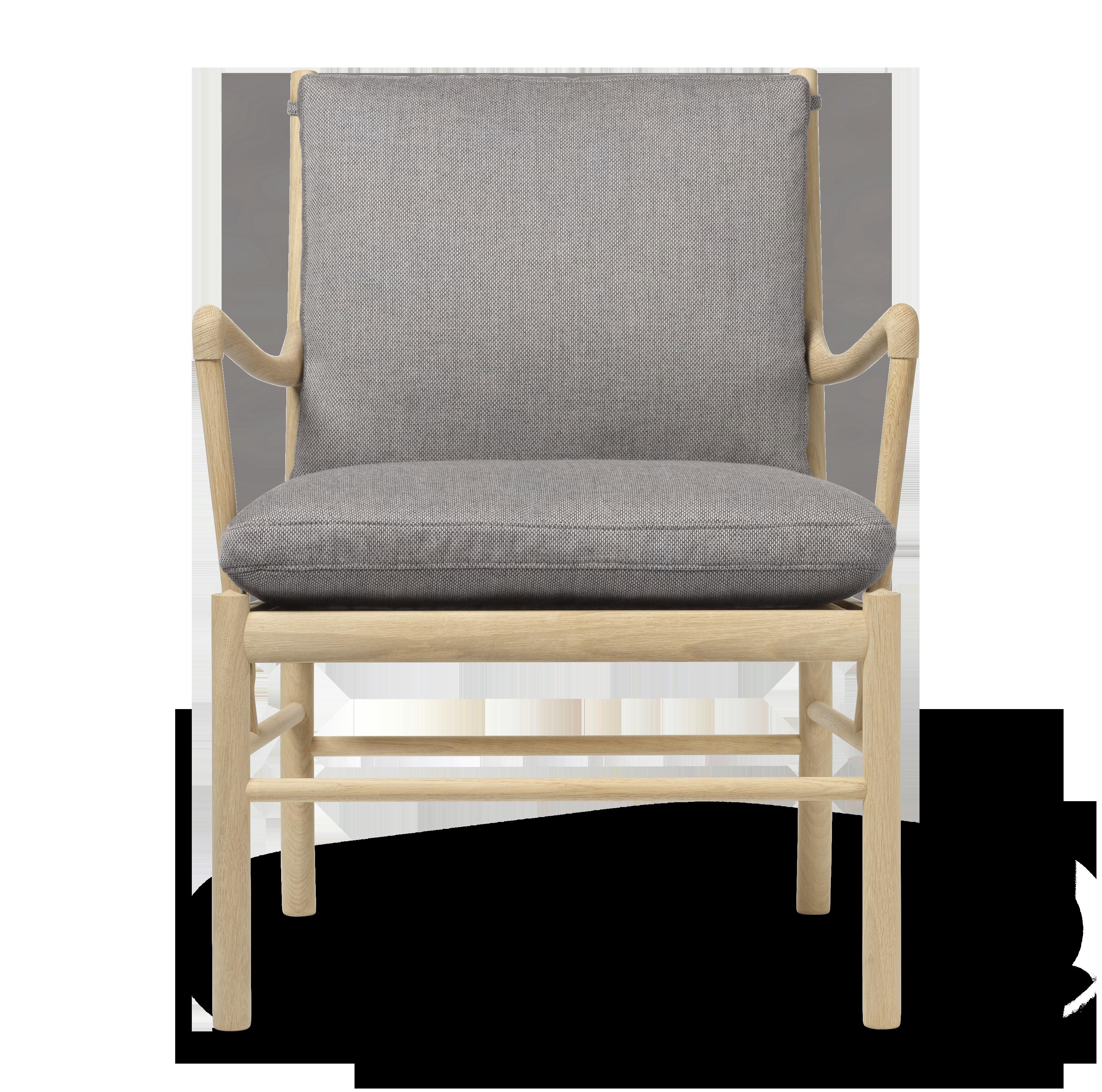 Ow149 Colonial Chair By Ole Wanscher Carl Hansen Søn