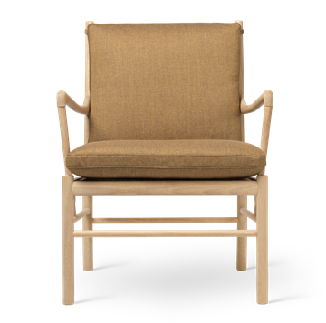 OW149 | Colonial Chair