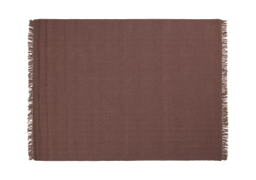 Une  170x240 | Rugs